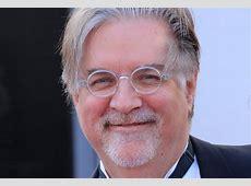 Matt Groening 'Disenchantment' Everything You Need to