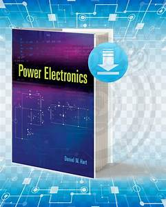 Download Power Electronics Commonly Used Power And Converter Equations Pdf