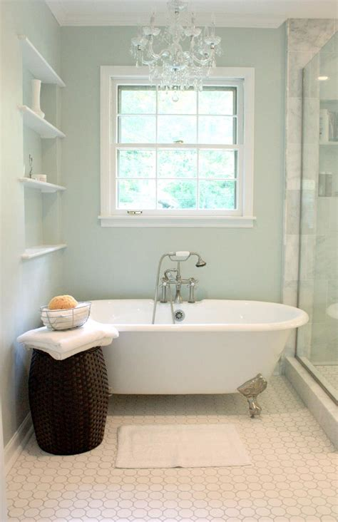 stunning bathrooms  claw foot tubs page
