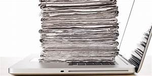 documents and records management compliance training course With documents and records management compliance
