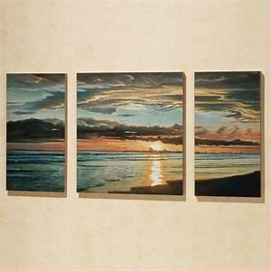 Wall Art Designs: prints canvas triptych wall art sale