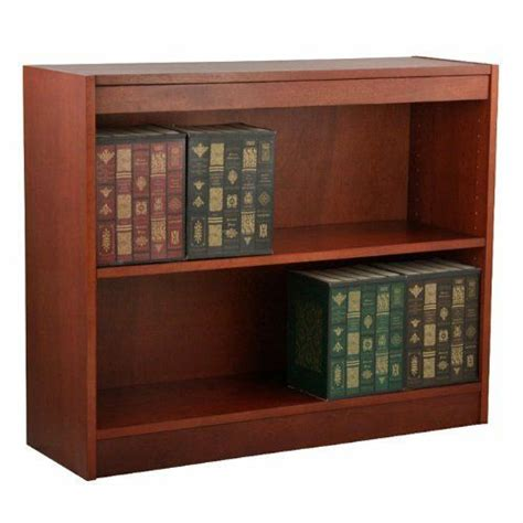 Ready Made Bookcases Picture Yvotubecom
