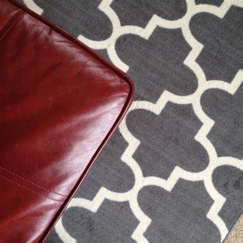 target grey rug threshold rug homedecor target grey for the home
