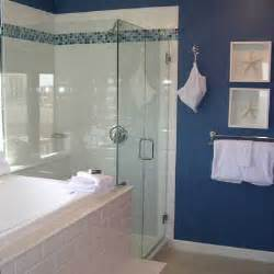 pictures of bathroom shower remodel ideas renovating and remodeling your bathroom ideas home gallery
