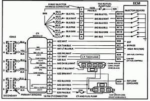 2003 Oldsmobile Alero Problems