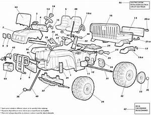 John Deere L130 Belt Diagram