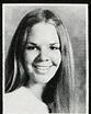 Peggy Lentz from Robert A. Millikan High School - Classmates