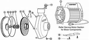 Onga Pool Pump Repair Manual