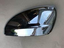 Coque Retroviseur 208 : coque retroviseur 208 en vente auto pi ces d tach es ebay ~ Dallasstarsshop.com Idées de Décoration
