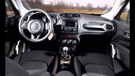 jeep renegade interior colors jeep renegade interior colors minimalist rbservis com