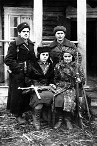 3104 best images about ww2 germany on Pinterest