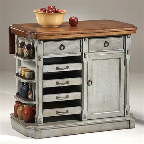 cheap portable kitchen island best 25 portable island ideas on portable 5343