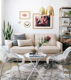 decorating ideas for small living rooms on a budget small living room decorating ideas
