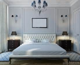 A Bedroom by What Is Residential Interior Design With Pictures