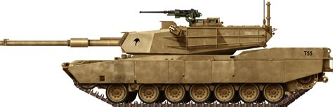 Abrams Tank Top Speed by Nationstates Dispatch United Bosna I Hercegovina