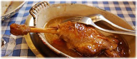 cuisiner des cuisses de canard la période des confits de canard débute alby foie gras