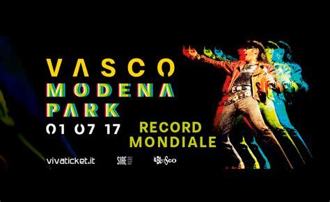 Torrent Vasco by Ilcorsaronero Info La Notte Di Vasco 01 07 2017 Italian