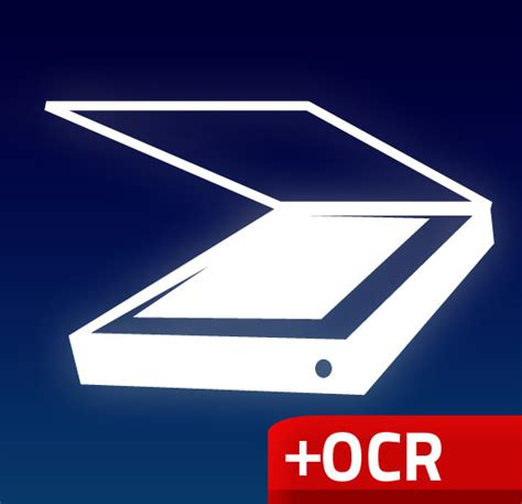 ocr handwriting fax document  imaging scanning
