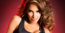"""Reby """"Sky"""" Hardy Teases A Brand New """"House Hardy"""" Special ..."""