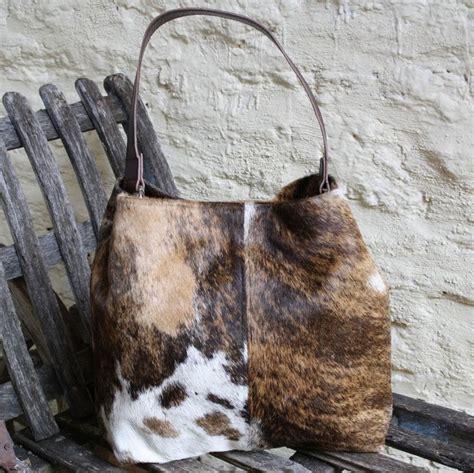 Cowhide Australia design cowhide bags in australia