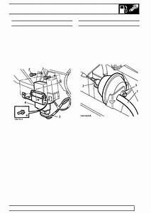 Land Rover Workshop Manuals  U0026gt  Range Rover P38  U0026gt  19