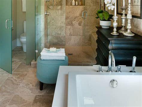 bathroom designs hgtv enchanting 30 small bathroom design ideas hgtv design