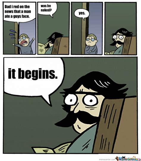 Zombie Memes - zombie apocolipse by perfectmeme meme center