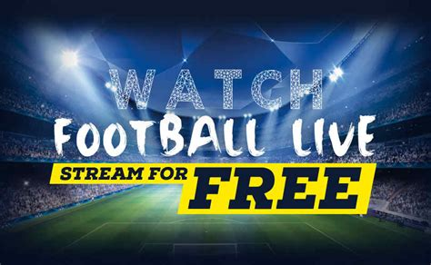 Best Live Sport Streaming sites like FirstRow Sports ...