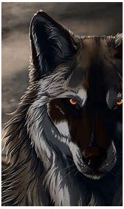 Werewolf HD Backgrounds | PixelsTalk.Net