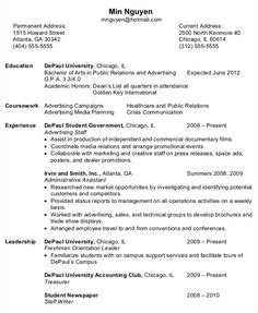 Sle Resume Format by Draftsman Resume Templates Free Word Pdf Document