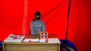 Wer Muss Die Rauchmelder Installieren : ukraine ist geeinter als wir glauben wer prorussisch ist ~ Lizthompson.info Haus und Dekorationen