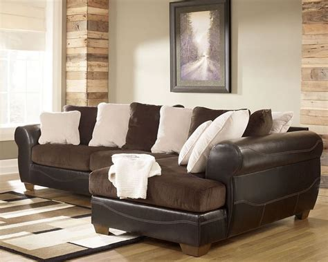 corduroy couch sectional ashley furniture sectional sofas furniture ashley furniture