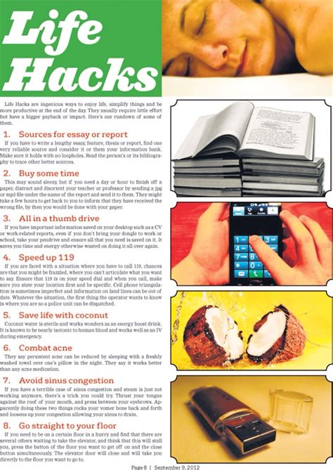 Life Hacks 3!!  Trusper. Little Kitchen Ideas. Kitchen Blinds And Shades Ideas. White Kitchen Open Shelves. Decorating Ideas For Kitchen Counters. Modern Kitchen Living Room Ideas. Small Apartment Galley Kitchen. Small White Kitchens. Pinterest Small Kitchen