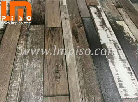 New design of laminate flooring rustic lmpiso.com