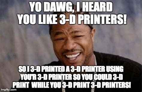 17 best images about yo dawg on like meme