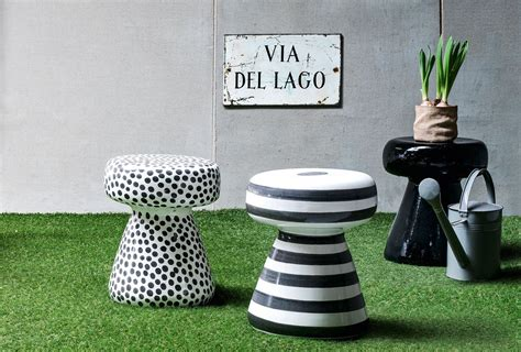 fiera mobile 2015 best new furniture at salone mobile 2015