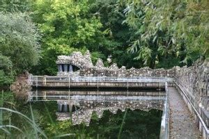 Kleiner Spreewald Schöneiche by Sch 246 Neiche Bei Berlin Eine Idyische Gemeinde Am Rande