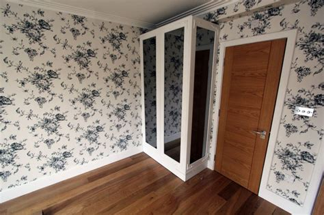 shabby chic fitted wardrobes bespoke fitted wardrobes london bespoke interiors