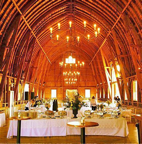 sugarland reviews ratings wedding ceremony reception