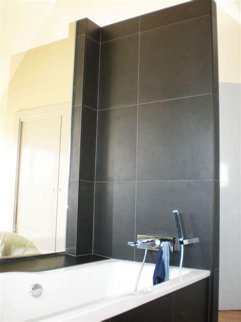calepinage salle de bain carrelage salle de bains et 224 l italienne carrelage mural et baln 233 o spa