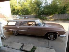 dodge pioneer station wagon  sale