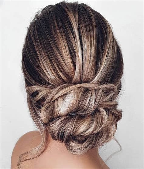 Make sure you use a volumizing mousse to help maintain the look! Straight Up Hairstyle - Best Braiding Hairstyles African American Hair Straight Up Hair Style ...