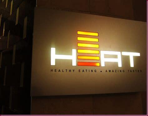 jin loves  eat heat  edsa shangri la
