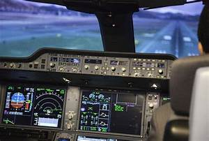 Light And Energy Games Aerospace Engineering Autopilot System Automation In