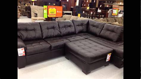 Big Lots Sofas by Big Lots Furniture Big Lots Furniture Sale