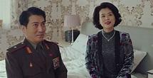 《愛的迫降》:命中註定遇見(就是)你。@香功堂!!|PChome 個人新聞台