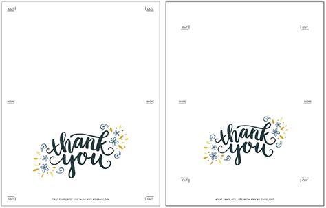 freebie printable   card