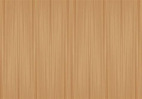 Fundo laminado com textura de madeira - Download Vetores e