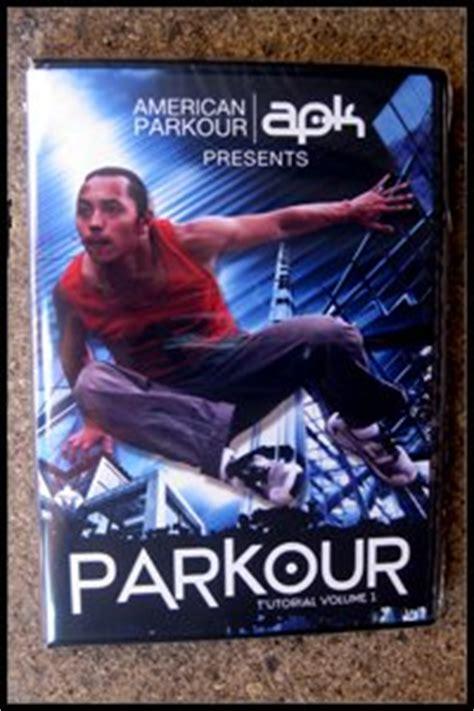 anime genre parkour american parkour presents parkour tutorial