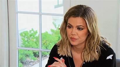 Khloe Kardashian Kim Jenner Kendall Kuwtk Kardashians